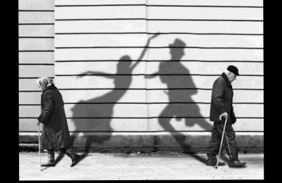 Baile a.jpg