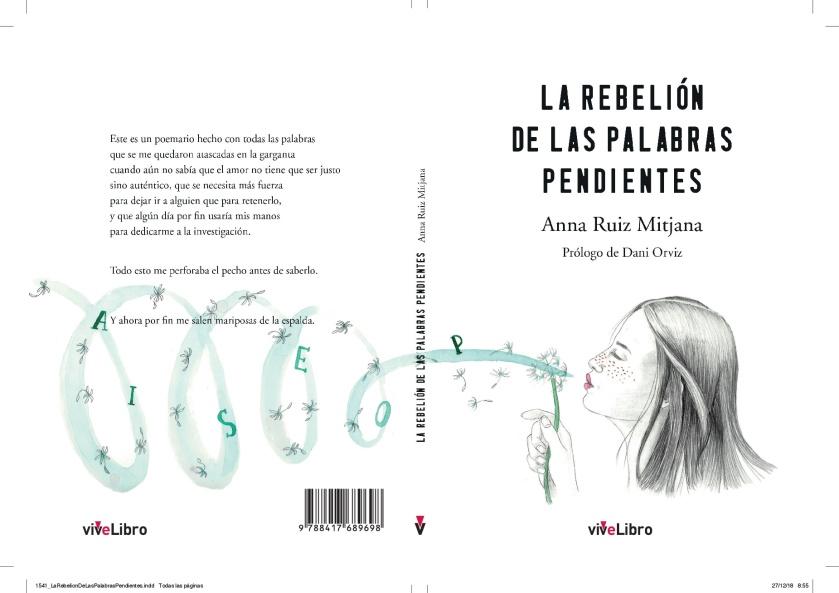 1541_Cub_LaRebelionDeLasPalabrasPendientes-001